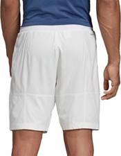adidas Men's Ergo Tennis Shorts product image