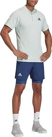adidas Men's FreeLift Tennis Polo product image