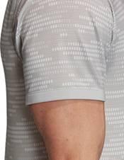 adidas Men's Freelift Tennis T-Shirt product image