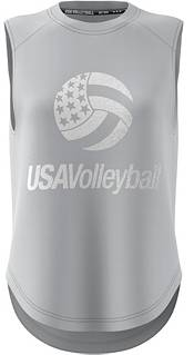 adidas Women's USA Volleyball Tank Top product image