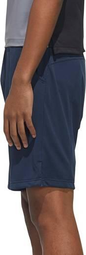 adidas Men's HEAT.RDY 9'' Tennis Shorts product image
