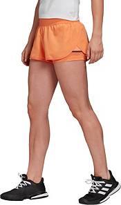 adidas Women's Club Tennis Shorts product image