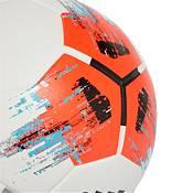 adidas Team Top Replique Soccer Ball product image