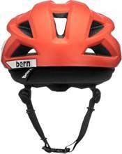 Bern FL-1 Pave Bike Helmet product image