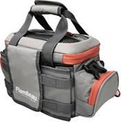 Flambeau Pro-Angler 5007 Tackle Bag product image