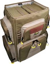 Flambeau Heritage 5007 Tackle Backpack product image
