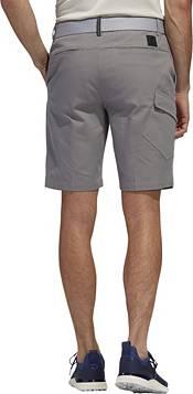 adidas Men's AdiCROSS Cotton Stretch Golf Shorts product image