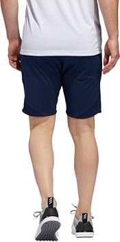 adidas Men's AdiCROSS Warp Knit Golf Shorts product image