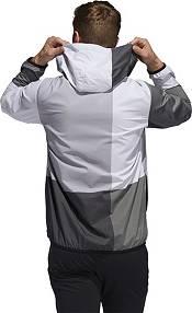 adidas Men's AdiCROSS New ½ Zip Golf Anorak product image