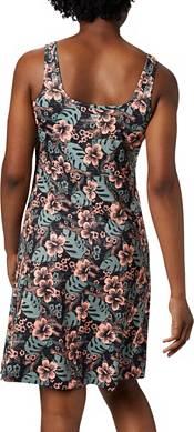 Columbia Women's PFG Freezer III Dress product image
