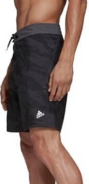 adidas Men's Classic Primeblue Swim Shorts product image