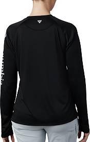 Columbia Women's PFG Tidal II Long Sleeve Shirt product image