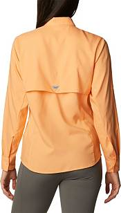 Columbia Women's PFG Tamiami™ II Long Sleeve Shirt product image