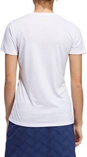 adidas Women's USA Golf T-Shirt product image