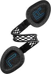 Jlab Audio Flex Sport Wireless Headphones product image