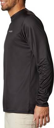 Columbia Men's PFG Terminal Tackle Tri-Fish Long Sleeve Shirt product image
