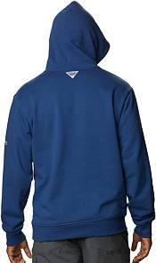 Columbia Men's PFG Fish Flag Hoodie product image