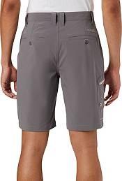 Columbia Men's Terminal Tackle Shorts (Regular and Big & Tall) product image