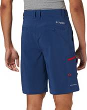 Columbia Men's Terminal Tackle Shorts product image