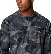 Columbia Men's Super Terminal Tackle Long Sleeve Shirt product image