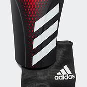 adidas Predator Match Soccer Shin Guards product image