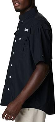 Columbia Men's PFG Bahama Button Down Shirt product image