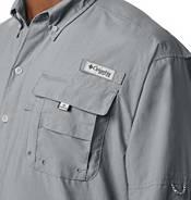 Columbia Men's Bahama Long Sleeve Shirt product image