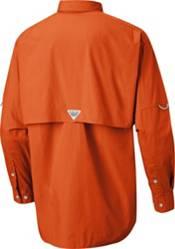 Columbia Men's PFG Bonehead Long Sleeve Shirt product image