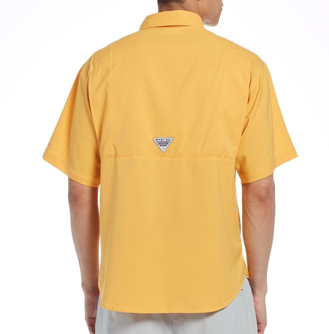 1e109d3dec7 Columbia Men's PFG Tamiami II Shirt | DICK'S Sporting Goods