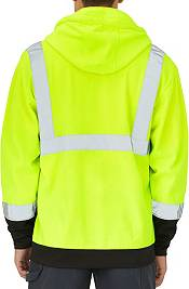FILA Adult High Visibility Hoodie product image