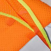 FILA Adult High Visibility Vest Jacket product image