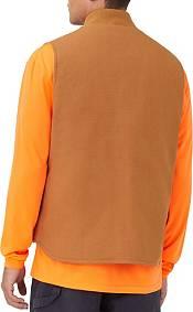 FILA Adult Canvas Vest Jacket product image