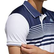 adidas Men's Club CCT Tennis Polo product image