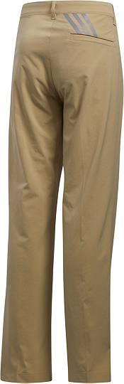 adidas Boys' Solid Golf Pants product image