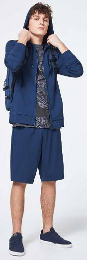 Oakley Men's Patch Full-Zip Hoodie product image