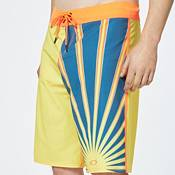 "Oakley Men's Sunrays 21"" Board Shorts product image"