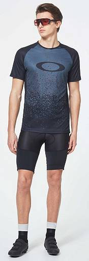 Oakley Men's MTB Base Layer Cycling Short product image