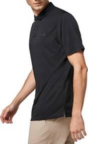 Oakley Men's Contender Stripe Polo product image