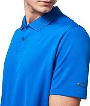 Oakley Men's Element RC Polo product image