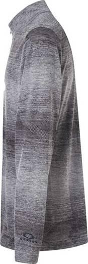 Oakley Men's Contender ½ Zip Pullover product image