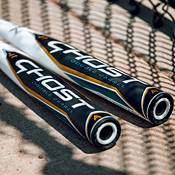 Easton Ghost Double Barrel Fastpitch Bat 2022 (-11) product image