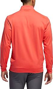 adidas Men's Classic Club ¼ Zip Golf Pullover product image