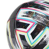 adidas Uniforia Training Soccer Ball product image