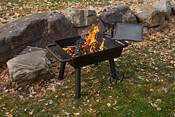 Camp Chef Wood Fire Cook Wagon product image