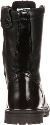 """Rocky Men's Paraboot 10"""" Work Boots product image"""