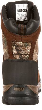 Rocky Men's Core 400g Insulated Waterproof Hunting Boots product image