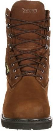 Rocky Men's Original Ranger GORE-TEX 600g Steel Toe Work Boots product image