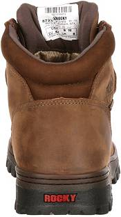"""Rocky Men's Outback Hiker 5"""" GORE-TEX Hiking Boots product image"""
