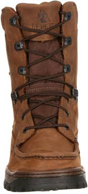 """Rocky Men's Outback 8"""" GORE-TEX Hiking Boots product image"""