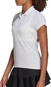 adidas Women's Club Tennis Polo product image